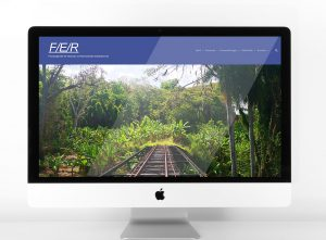 Internetdesign Wordpress Seite